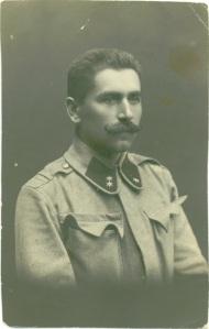 PavloKonenko