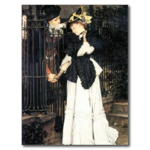 the_farewell_by_james_tissot,larger