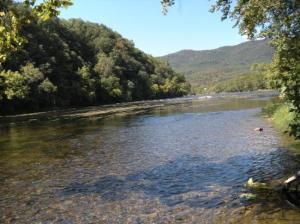 shenandoah-river1
