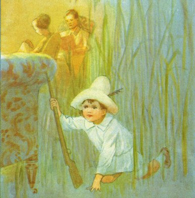 LandofStorybooks3