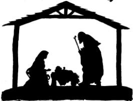 NativitySil
