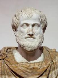 Aristotle1