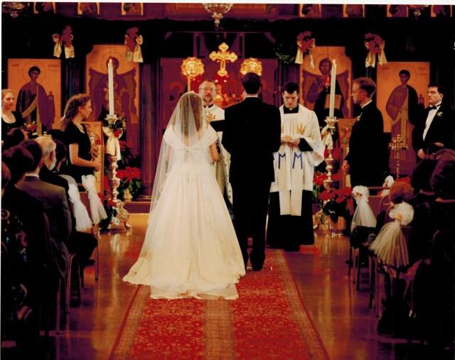 Wedding01052015